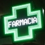Turni Farmacie